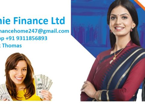 Quick Financial Mortgages & Finance Cash